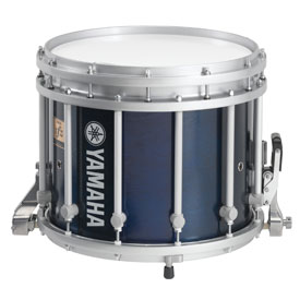 Yamaha MTS-9214 snare drum