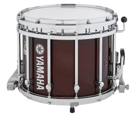 8200 Series Snare