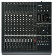 Yamaha N12 Mixer