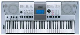 Yamaha PSR-E413`