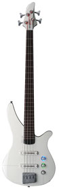 RBX4-A2 Bass Guitar