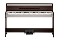 YDPS30 Digital Piano