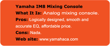 Visit Yamaha Commercial Audio Systems, Inc