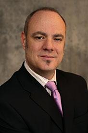 Alan Macpherson