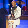 NathanEast_OPRY_thumb