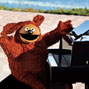 news-110711-muppets-thumb