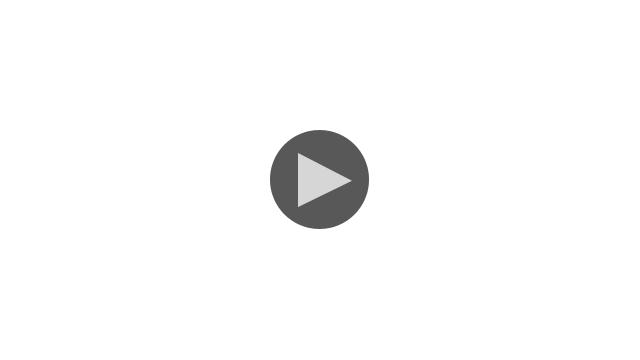 RemoteLive Short Test Video