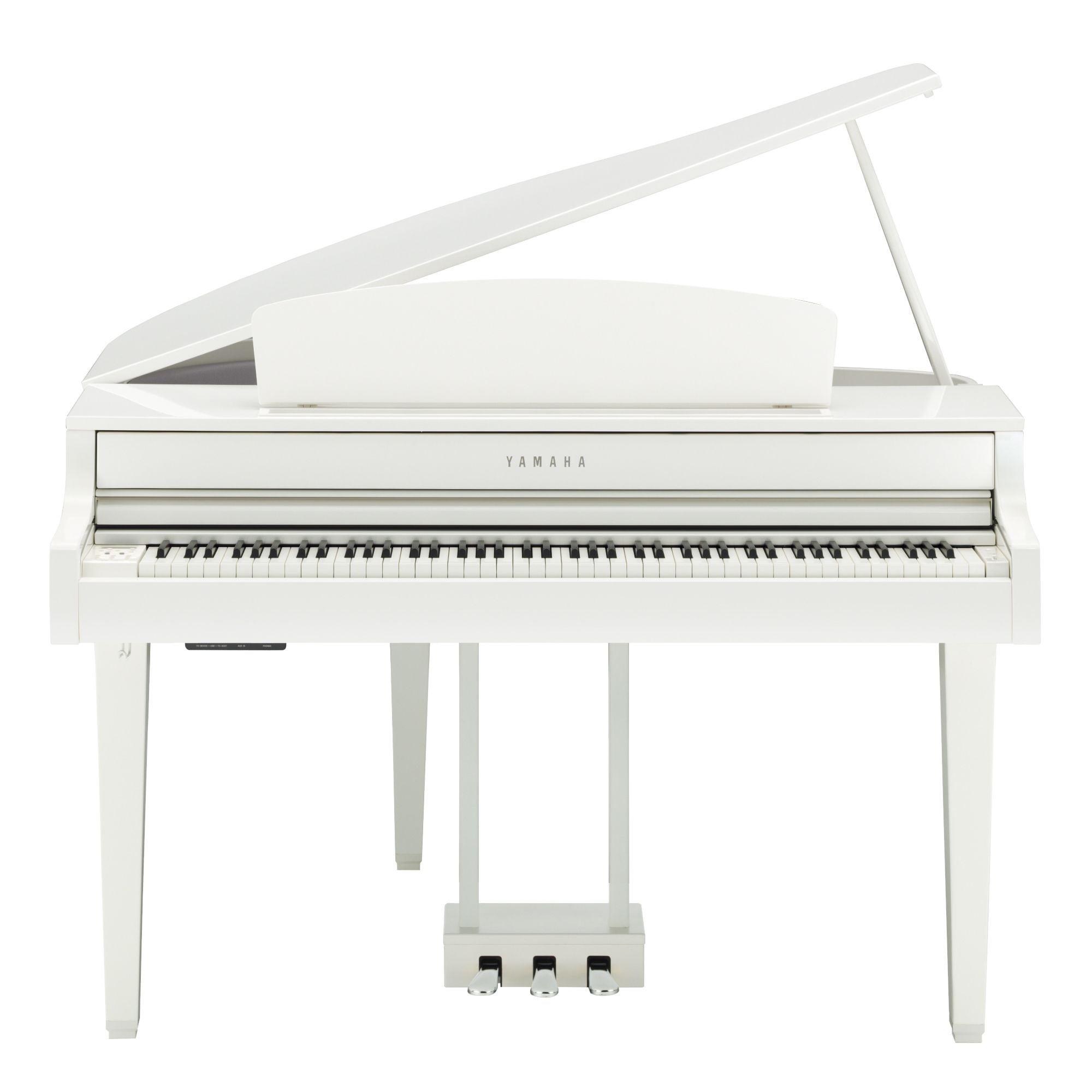 USB cable for Yamaha DIGITAL PIANO CLP-565GP
