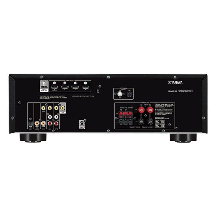 rx v381 overview av receivers audio visual products rh usa yamaha com Yamaha RX V3.71 Manual Service yamaha rx v371 user manual