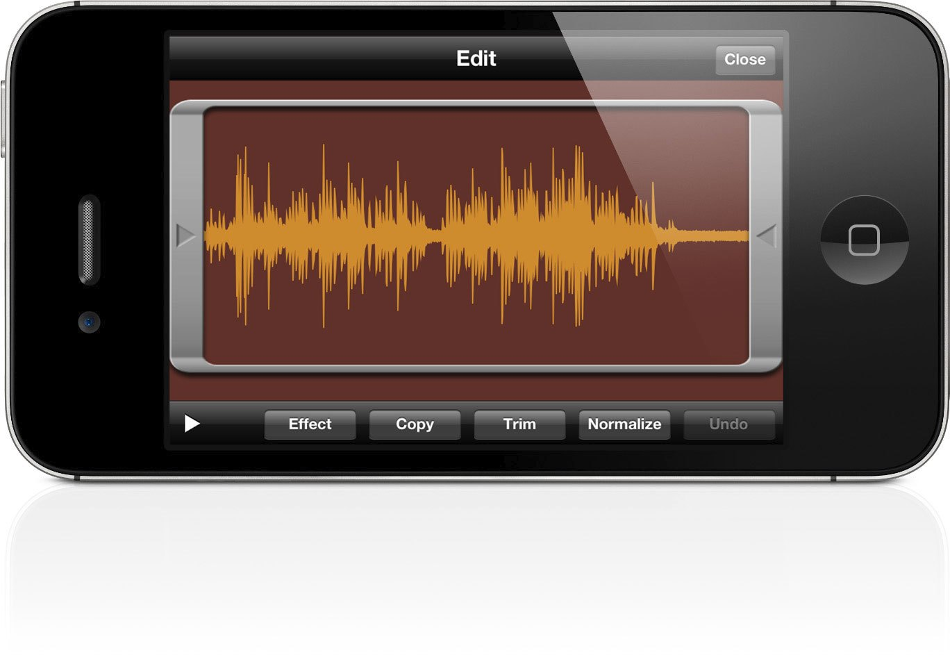Cloud Audio Recorder - Overview - Apps - Pianos - Musical