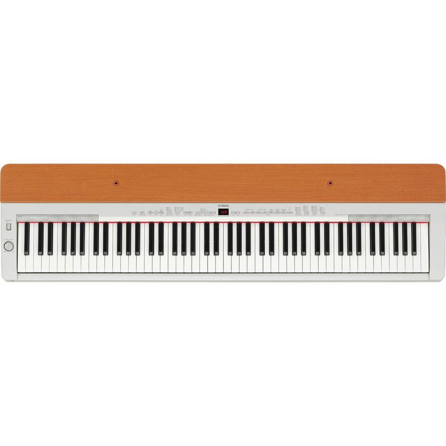 p 155 downloads yamaha united states rh usa yamaha com yamaha piano p 155 manual yamaha p 155 manuale italiano