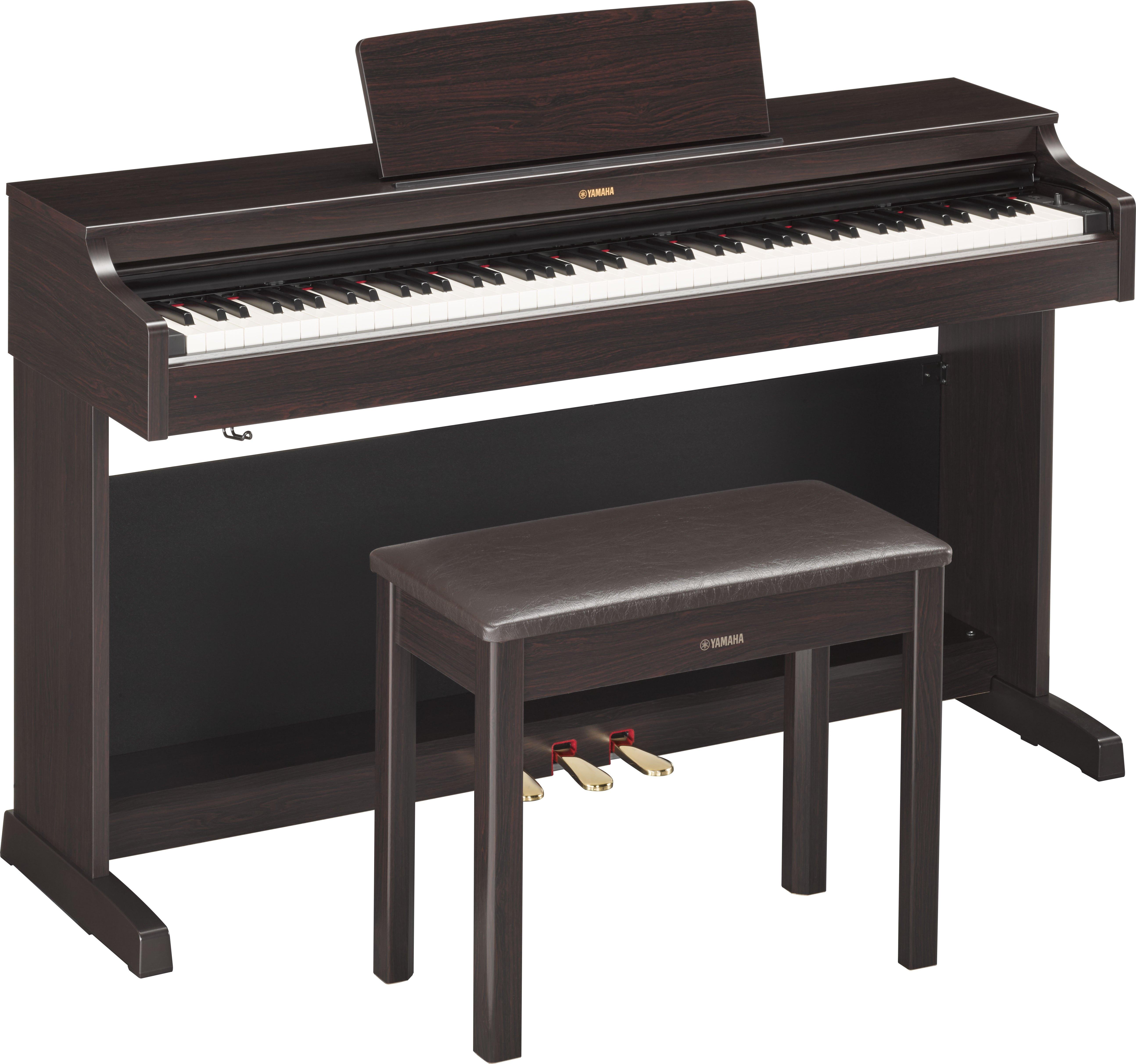 ydp 163 downloads yamaha united states rh usa yamaha com yamaha piano p 85 manual yamaha piano p 140 manual