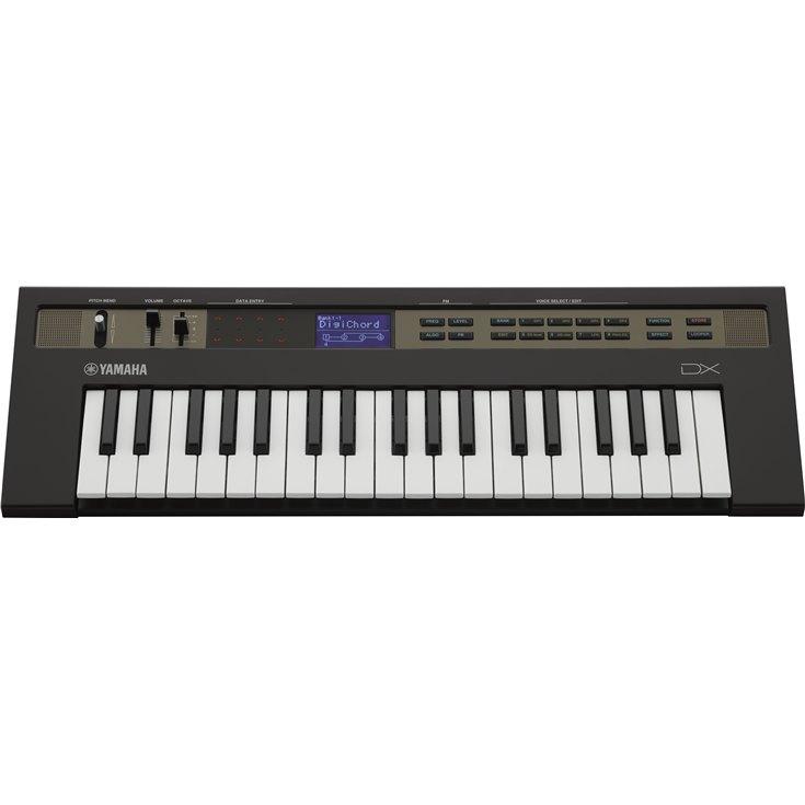 YAMAHA CLP-625 RW Piano Digital - Euromúsica
