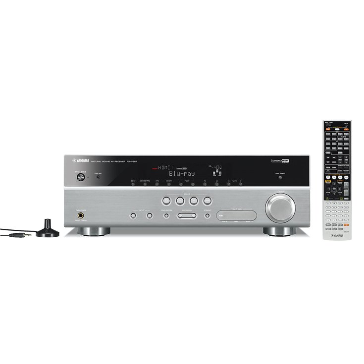 rx v667 downloads yamaha united states rh usa yamaha com Yamaha User Manuals yamaha receiver 667 manual