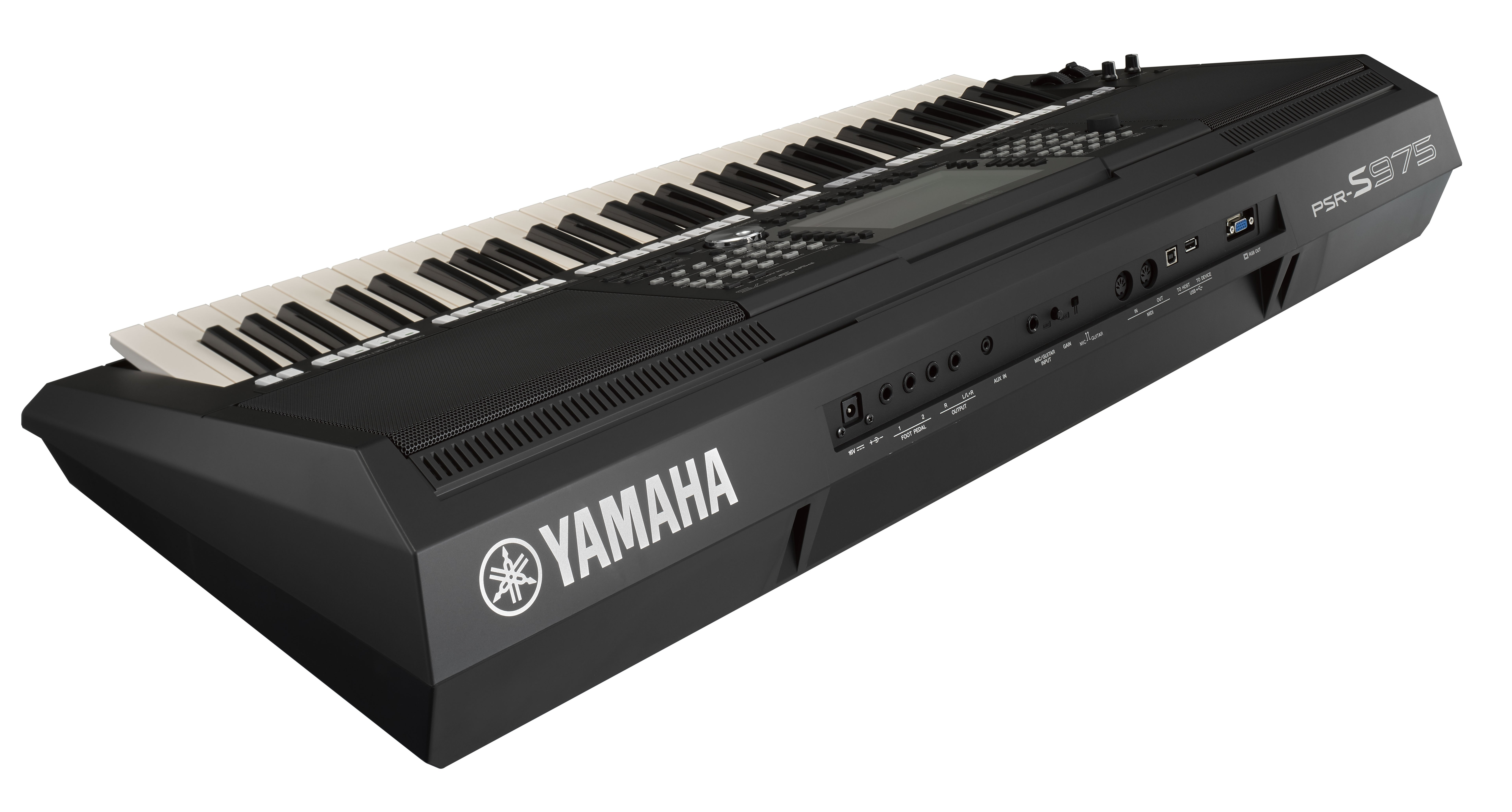 Yamaha Vst Plugins Free Download