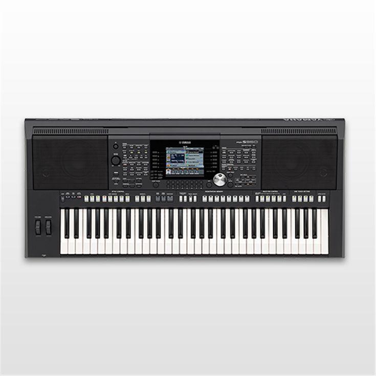 psr e343 downloads yamaha united states rh usa yamaha com Yamaha PSR 640 yamaha psr 550 keyboard service manual