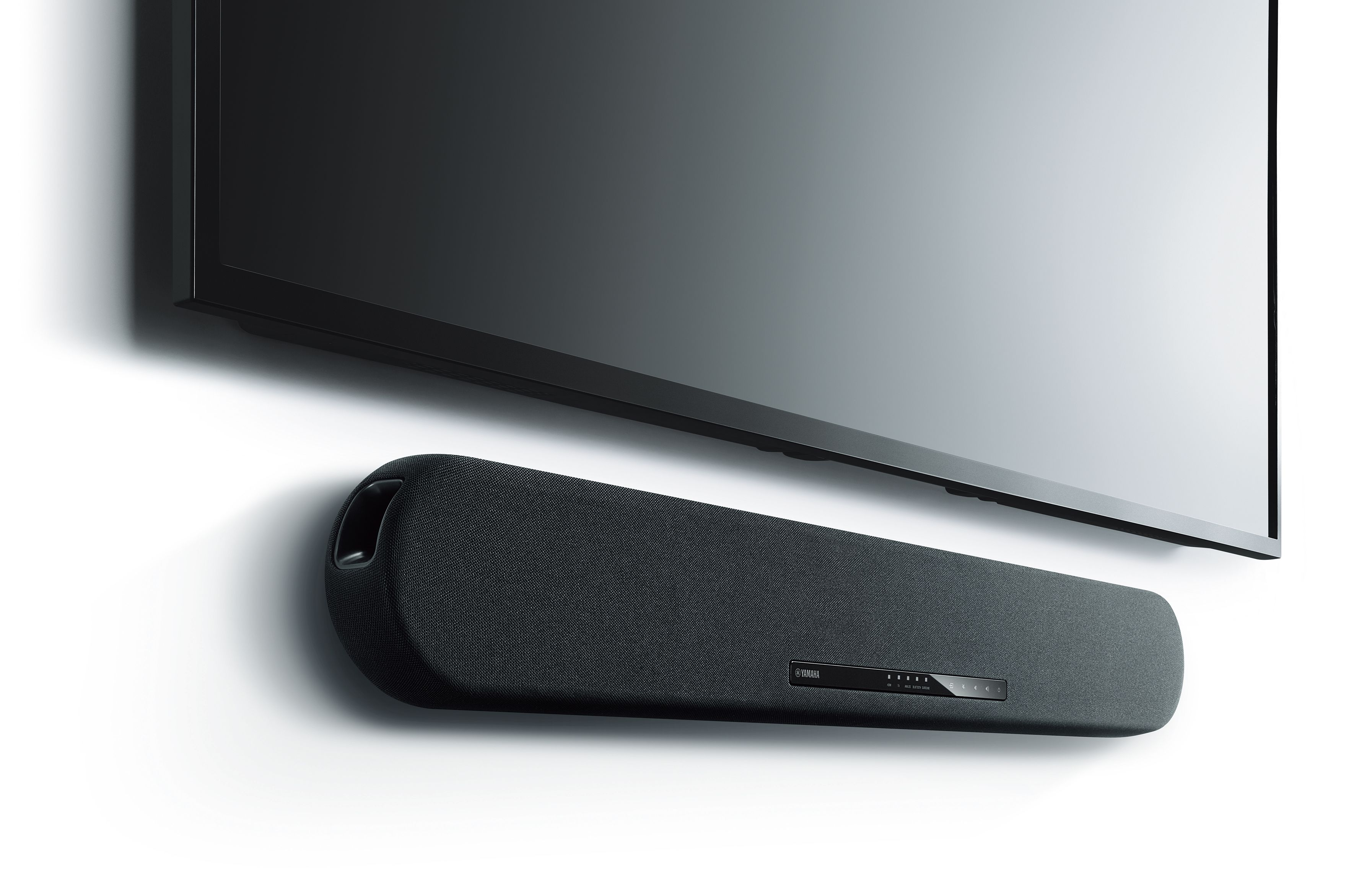 ATS-1080 - Overview - Sound Bars - Audio & Visual - Products