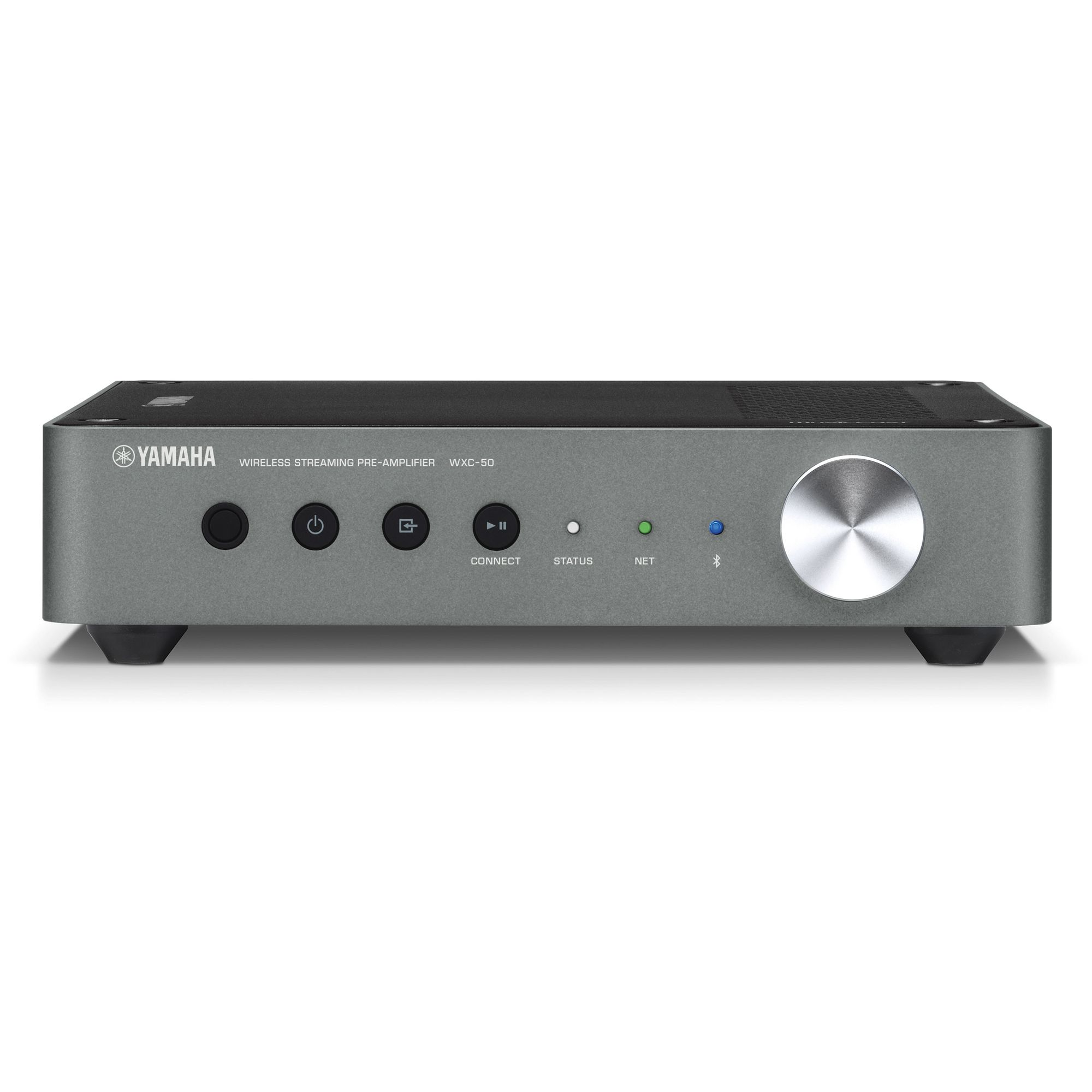 Wxc 50 Overview Wireless Streaming Amplifiers Audio Visual Products Yamaha United States