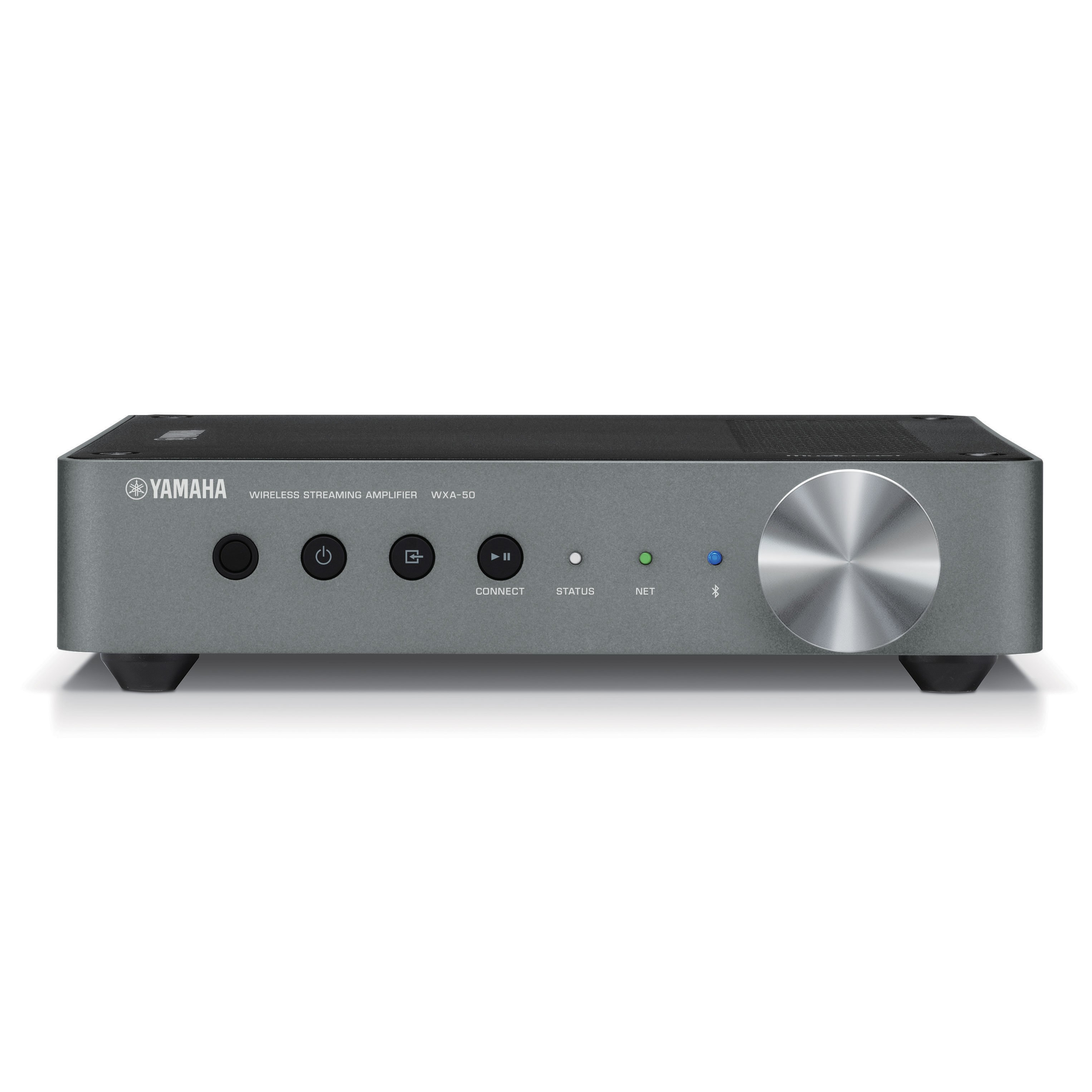 Wxa 50 Overview Wireless Streaming Amplifiers Audio Visual Amplifier Products Yamaha United States
