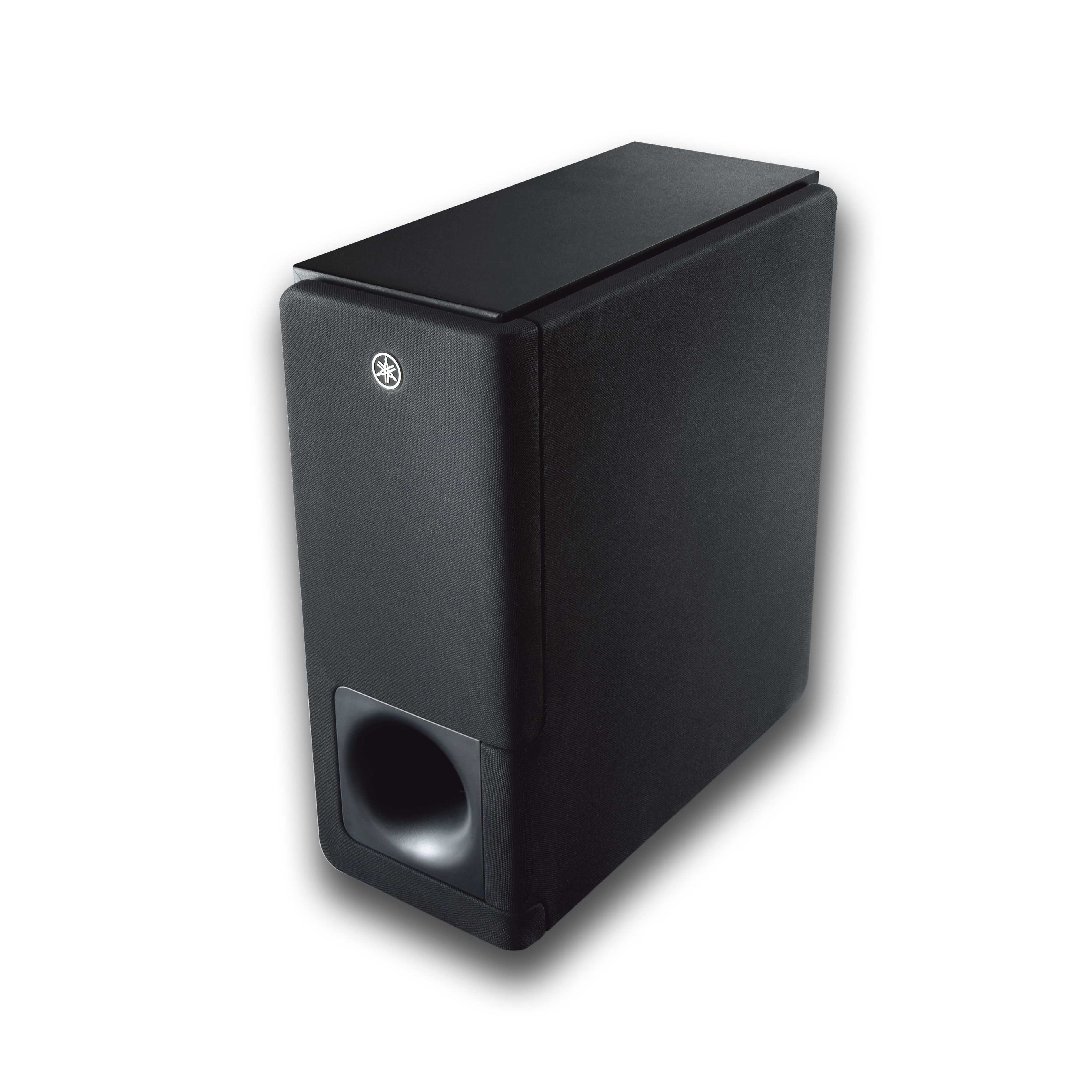 ATS-2070 - Downloads - Sound Bars - Audio & Visual - Products