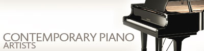 Contemporary Pianos