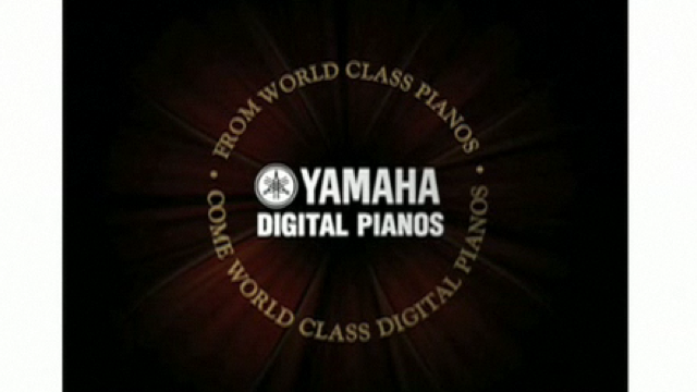 Digital Pianos Technology Videos