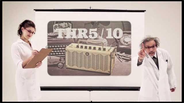 THRv2_poster.jpg