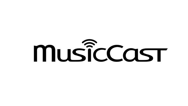 Intro to MusicCast