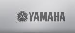 YAMAHA: YSP-1 zvukový prostorový projektor